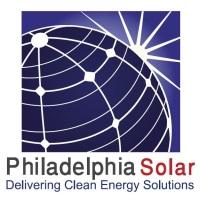 Philadelphia Solar at Power & Electricity World Africa 2020