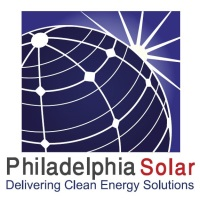 Philadelphia Solar at Power & Electricity World Africa 2020