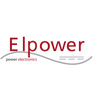 Elpower Srl at Power & Electricity World Africa 2020