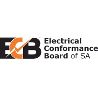 Electrical Conformance Board of South Africa at The Solar Show Africa 2020