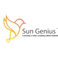 SunGenius at The Solar Show Africa 2020