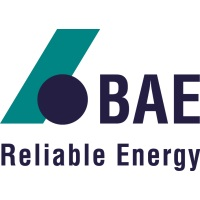 Bae Batterien Gmbh at The Solar Show Africa 2020