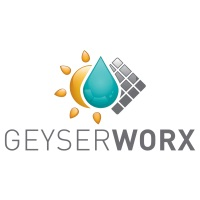 Geyserworx at Power & Electricity World Africa 2020