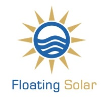 Floating Solar at Power & Electricity World Africa 2020