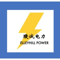 Elleyhill Holdings (Pty) Ltd. (EH Power) at The Solar Show Africa 2020