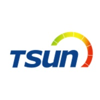 TSun Ess at The Solar Show Africa 2020