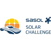 Sasol Solar Challenge at The Solar Show Africa 2020