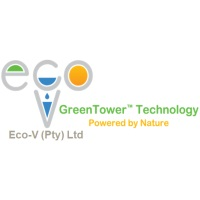 Eco-V at Power & Electricity World Africa 2020