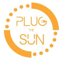 Plug The Sun, exhibiting at Power & Electricity World Africa 2020