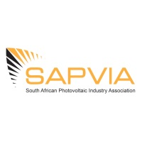 South African Photovoltaic Industry Association at Power & Electricity World Africa 2020