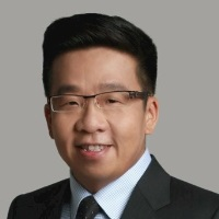 Choon Poh Chia at Asia Pacific Rail 2020