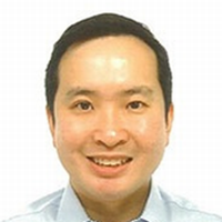 Jeffrey Sim at Asia Pacific Rail 2020