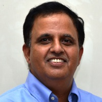 Kumar Keshav, Managing Director, Uttar Pradesh Metro Rail Corporation