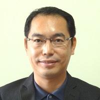 Hwee Joo Leck, Engineering Assistant Manager, SBS Transit Ltd