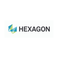 Hexagon PPM at Asia Pacific Rail 2020