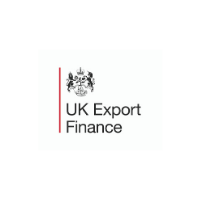UK Export Finance at Asia Pacific Rail 2020