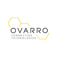 Ovarro at Asia Pacific Rail 2020