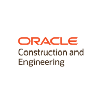 Oracle Corporation Singapore Pte Ltd at Asia Pacific Rail 2020