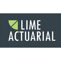 Lime Actuarial at Accounting Business Expo 2020