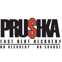 Prushka Fast Debt Recovery at Accounting Business Expo 2020