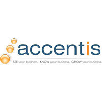 Accentis at Accounting Business Expo 2020