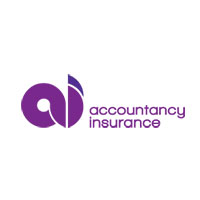 James Noonan, Marketing, Accountancy Insurance