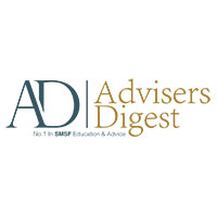 Advisers Digest at Accounting Business Expo 2020