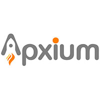 Apxium at Accounting Business Expo 2020