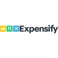 Expensify, sponsor of Accounting Business Expo 2020
