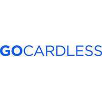 Go Cardless at Accounting Business Expo 2020