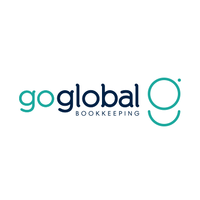 Scott Trevethan, Founder and CEO, Go Global Bookkeeping
