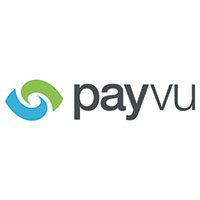 PayVu at Accounting Business Expo 2020