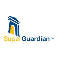 SuperGuardian at Accounting Business Expo 2020