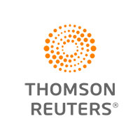 Thomson Reuters at Accounting Business Expo 2020