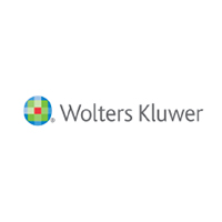 Wolters Kluwer, sponsor of Accounting Business Expo 2020