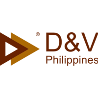 D&V Philippines Outsourcing Inc. at Accounting Business Expo 2020