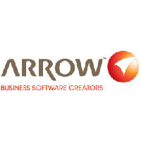 Arrow Tencia ERP Software at Accounting Business Expo 2020