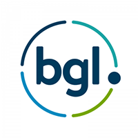 BGL at Accounting Business Expo 2020