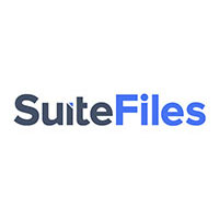 SuiteFiles at Accounting Business Expo 2020
