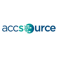AccSource, exhibiting at Accounting Business Expo 2020