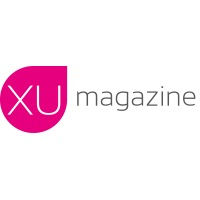 XU Magazine at Accounting Business Expo 2020