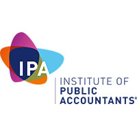 Institute of Public Accountants at Accounting Business Expo 2020