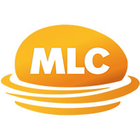 MLC Wealth at Accounting Business Expo 2020