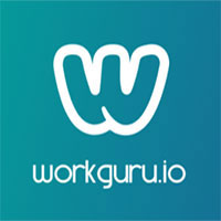 WorkGuru at Accounting Business Expo 2020