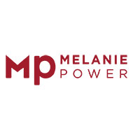MelaniePower.com at Accounting Business Expo 2020