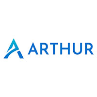 Arthur Online, exhibiting at Accounting Business Expo 2020