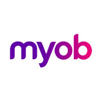 MYOB at Accounting Business Expo 2020