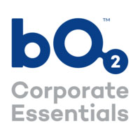 bO2 Corporate Essentials at Accounting Business Expo 2020