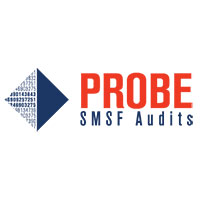 Probe SMSF Audits at Accounting Business Expo 2020