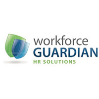 Workforce Guardian at Accounting Business Expo 2020